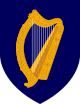 Ireland Ministry of Foreign Affairs
