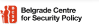 Belgrade Centre for Security Policy