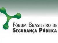 Brazilian Forum Of Public Safety