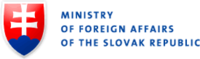 Ministry of Foreign Affairs of the Slovak Republic
