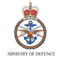 United Kingdom Ministry of Defence