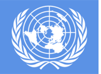 United Nations Rule of Law