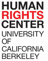 University of California (Berkeley), Human Rights Center