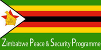 Zimbabwe Peace and Security Programme
