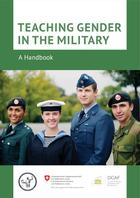 Teaching Gender in the Military