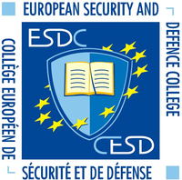 European Security and Defence College (ESDC)