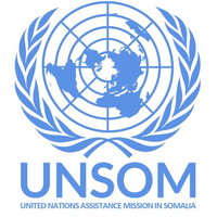 United Nations Assistance Mission in Somalia (UNSOM