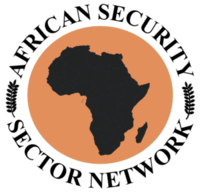 African Security Sector Network