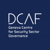 DCAF - Geneva Centre for Security Sector Governance