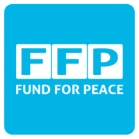 Fund For Peace (FFP)