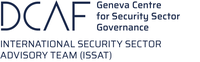 The International Security Sector Advisory Team