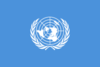 200px-Flag_of_the_United_Nations.svg