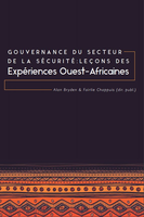 21.04.2016_experiences ouest africaines