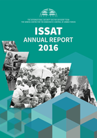 Cover_ISSAT_AR_2016_web