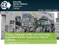 CSG_Poverty_Crime_conflict_Colombia