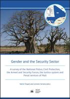 The-Security-Sector-and-Gender-A-survey-of-the-National-Police-Civil-Protection-the-Armed-and-Security-Forces-the-Justice-system-and-Penal-servi_publications_full
