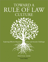 Toward-a-Rule-of-Law-Culture_Practical-Guide-cover