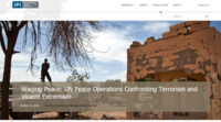 UNPeaceOperations_Terrorism_Extremism
